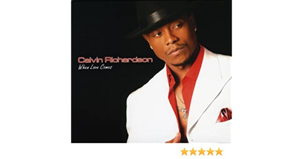 Falling out of love calvin richardson mp3 download.