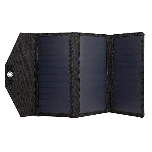 allimity Portable Foldable Blackberry Activities