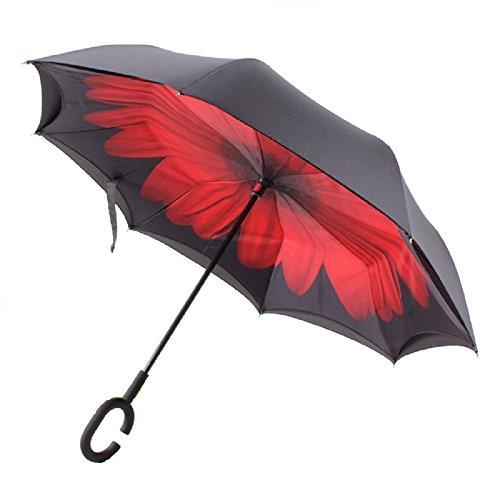 windproof-reverse-folding-double-layer-inverted-umbrella