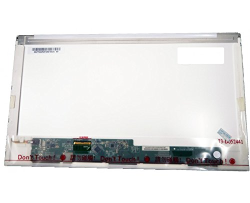 new-replacement-lcd-panel-for-acer-aspire-5741-h32c-sfr-lcd-screen-156-1366x768-standard-hd