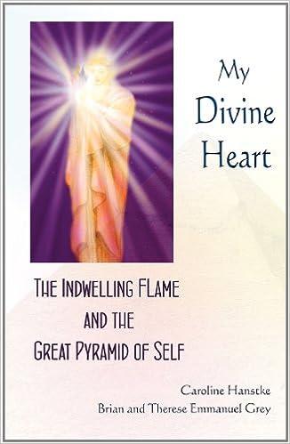 Divine caroline daily giveaways