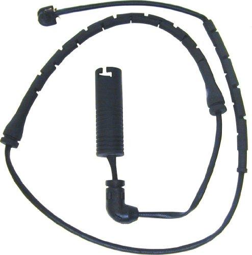 02 bmw x5 brake pad - 3