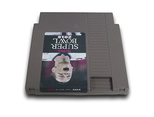 Buy tecmo super bowl snes