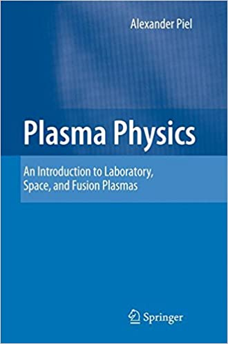 Plasma physics an introduction to laboratory space and fusion plasma physics an introduction to laboratory space and fusion plasmas 2010th edition fandeluxe Images