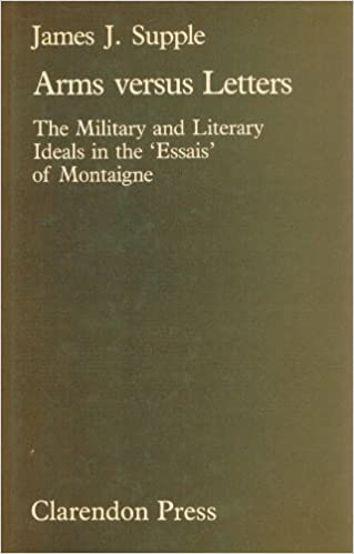 Montaigne Essays Amazon Uk Dvd - image 8