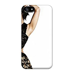 Anti-scratch And Shatterproof Vanessa Anne Hudgens 30 Phone Cases For Iphone 5/5s/ High Quality Cases