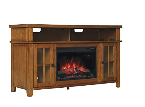 ClassicFlame 26MM9740 O107 Electric Fireplace separately