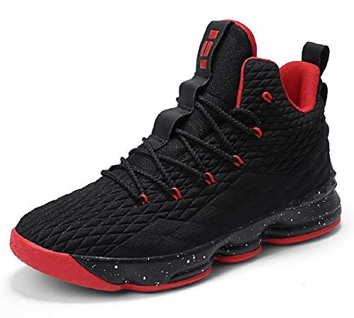 Best Basketball Womens Shoes