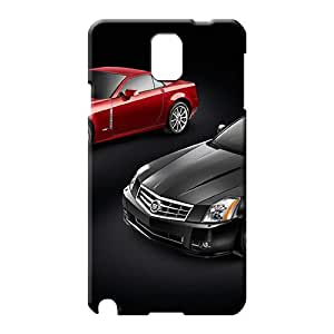 samsung note 3 cover Phone phone Hard Cases With Fashion Design phone carrying covers cadillac xlr