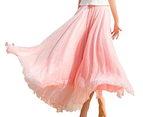 cache backless dress - 5