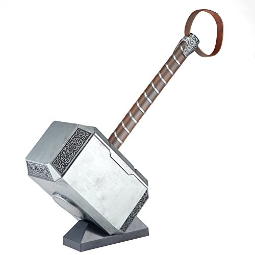 marvel-legends-series-mjolnir-electronic-hammer