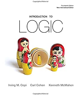 Formal Logic Its Scope And Limits Pdf