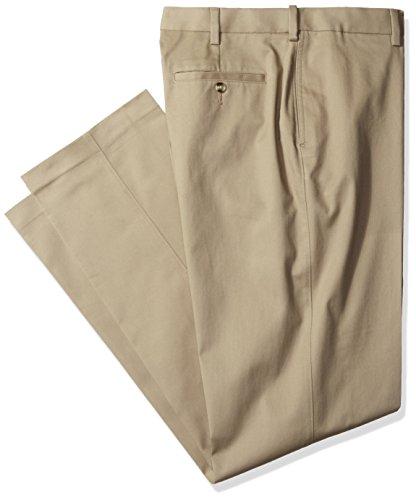 Ultimate Khaki Pants - 4
