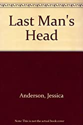 Last Man's Head