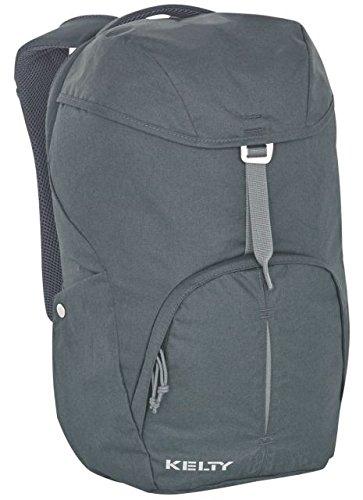 Kelty Versant Backpack, Black
