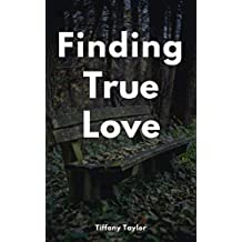 Black women white man romance : Finding True Love