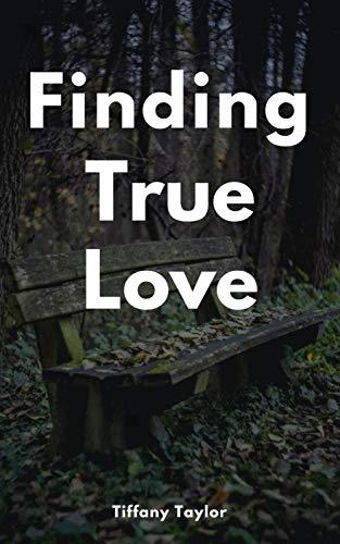 Black women finding love
