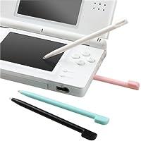 4 x Punteros Lápiz Táctil para Nintendo DS Lite NDSL