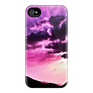 Premium [bOuacVZ953Csexm]prefer Flower Case For Iphone 6 Plus- Eco-friendly Packaging