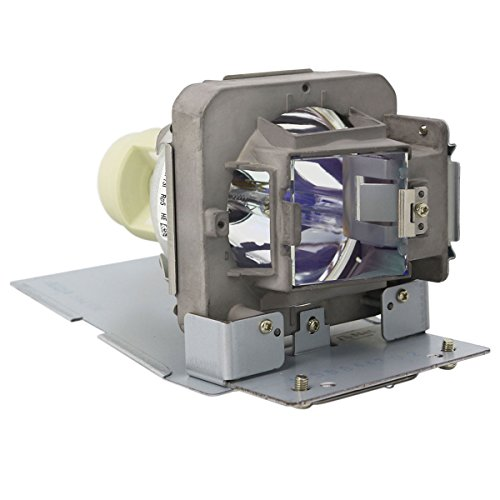 SpArc Platinum BenQ 5J.JEA05.001 Projector Replacement Lamp with Housing by Sparc Bulbs