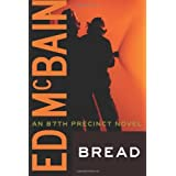 Bread (87th Precinct Mysteries)