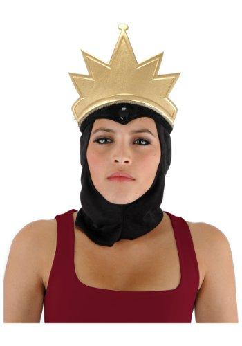elope Snow White Evil Queen (Evil Queen Snow White Costume)