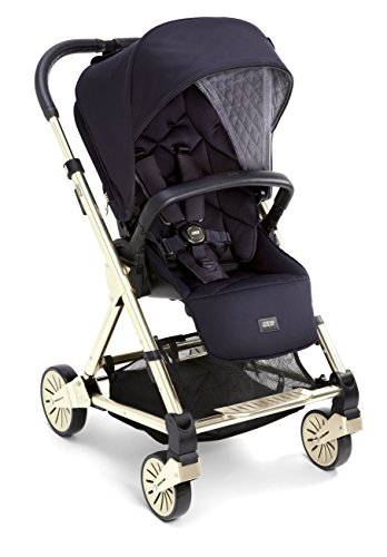 Mamas And Papas Pram Travel Bag - 4