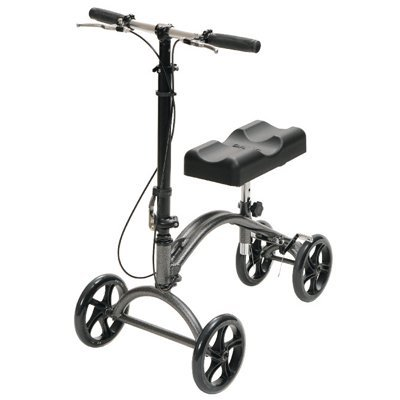 dv8-steerable-knee-walker-walker