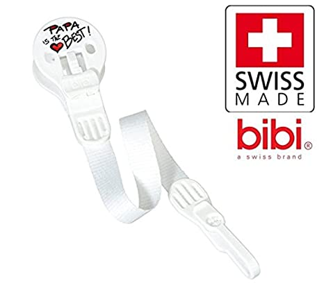 BIBI SWISS