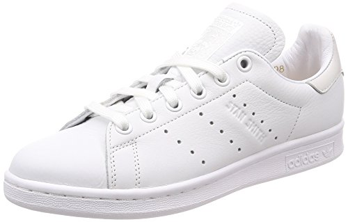 White Stan Men Ftwbla 000 Smith adidas Fitness Shoes wXCpqUaPx