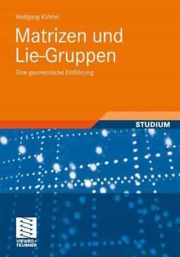 die traumdeutung large print german edition