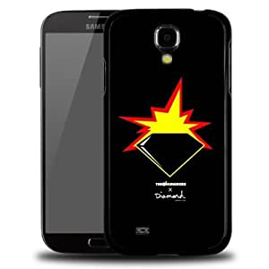 Diamond Supply Co x The Hundreds Samsung Galaxy s4 Case Cases & Co. by Maris's Diary