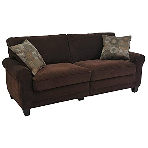 Apartment Size Sofa: Amazon.com