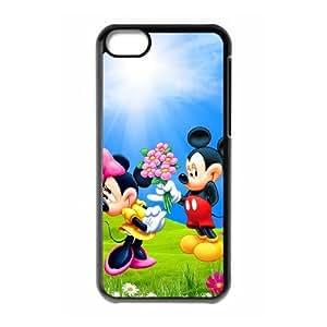 diy phone caseKoala Design Cheap Custom Hard Case Cover for iphone 4/4s, Koala iphone 4/4s Casediy phone case