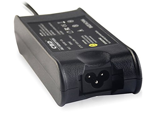AC Adapter/Power Supply and Cord for Dell Inspiron 1318 1545 1546 1551 pp41l