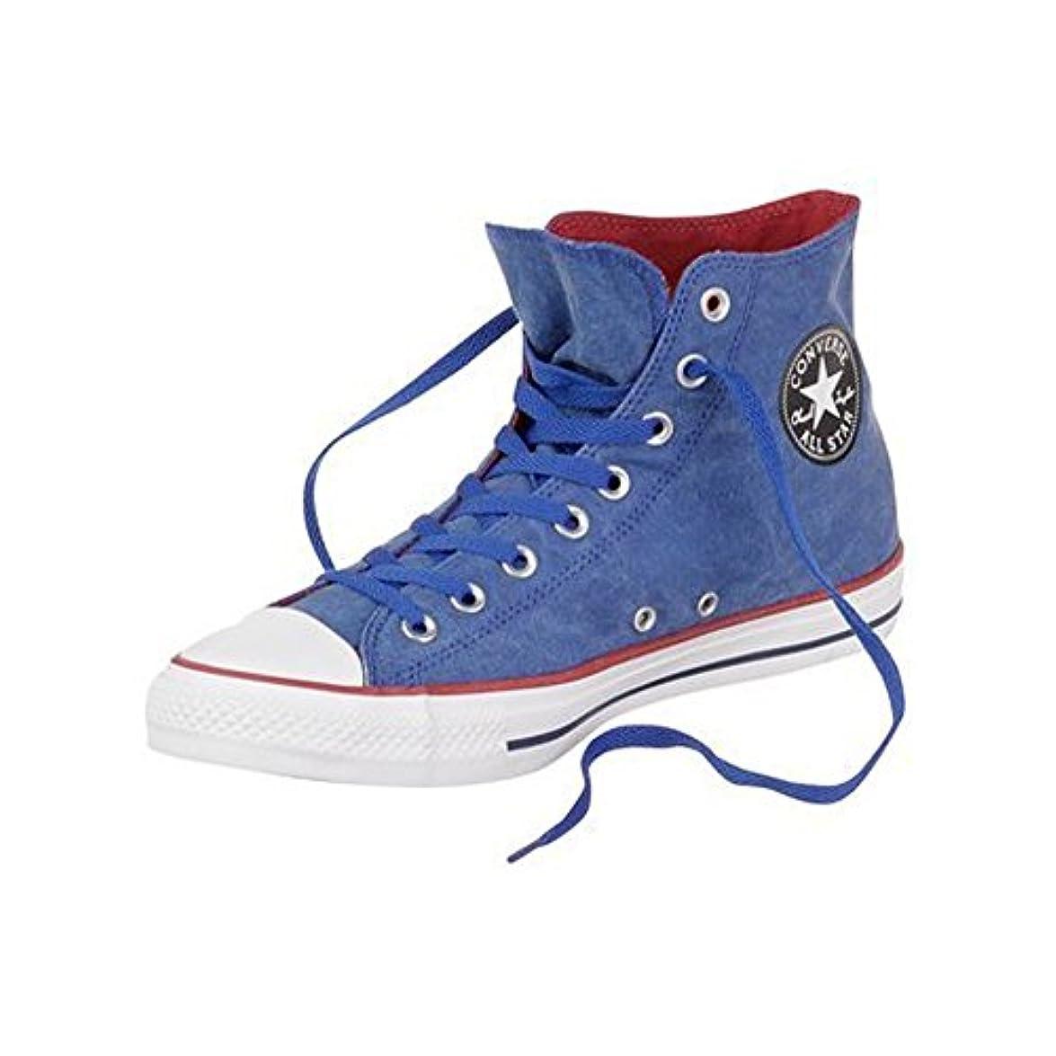 Converse Sneaker Donna Blu Blu blu 36