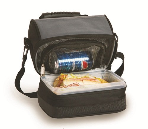 picnic-plus-columbus-insulated-lunch-bag