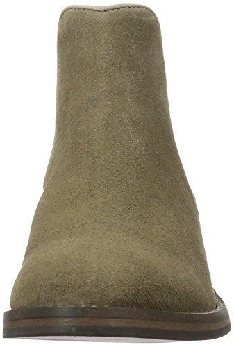 Mentor W7532 - Botas Mujer Marrón (Light Brown)