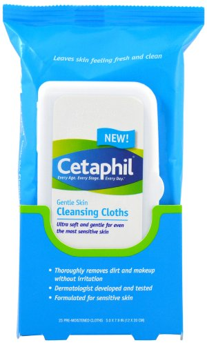 cetaphil-gentle-skin-cleansing-cloths-25-count-pack-of-3