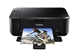 Canon PIXMA MG2150- Impresora Multifunción-Inyección de tinta Color