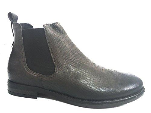 Boots visone Woman 8863200 visone grey 40qvxdf