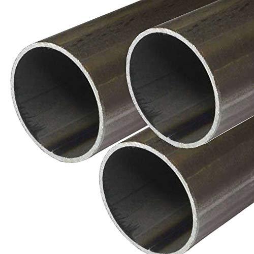 Most Popular Steel Tubes