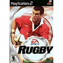 Rugby 2002