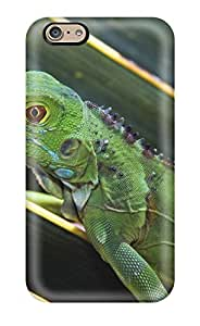 ChrisWilliamRoberson Fashion Protective Animals Desktop Wallpapers Case Cover For Iphone 6