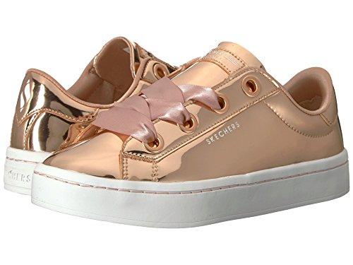 [SKECHERS(スケッチャーズ)] レディーススニーカー?ウォーキングシューズ?靴 Hi-Lites - Liquid Bling