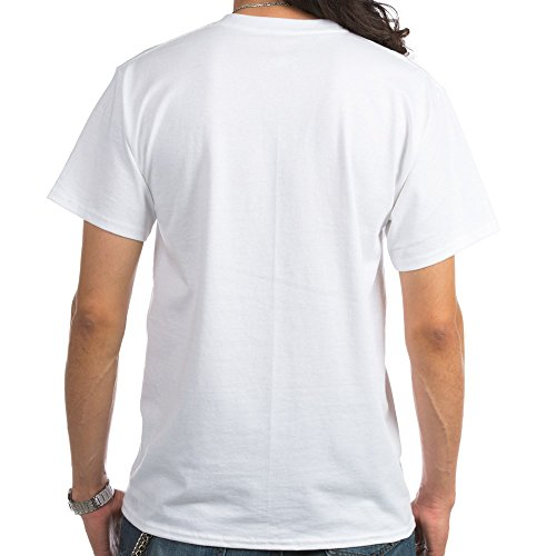 CafePress-What-Would-Captain-Morgan-Do-White-T-Shirt-100-Cotton-T-Shirt-Crew-Neck-Comfortable-and-Soft-Classic-White-Tee-with-Unique-Design
