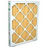 20 dehumidifier - SaniDry XP Dehumidifier 16 X 20 X 2