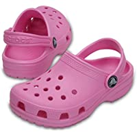 Crocs Classic Kids  Unissex Crocs