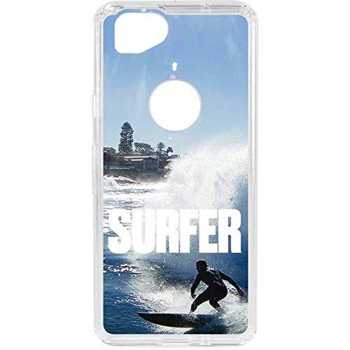 online store 2f56b 5303f Amazon.com: Surf Google Pixel 2 Case - SURFER Magazine Surfer ...