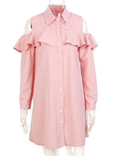 90s dresses pinterest - 2